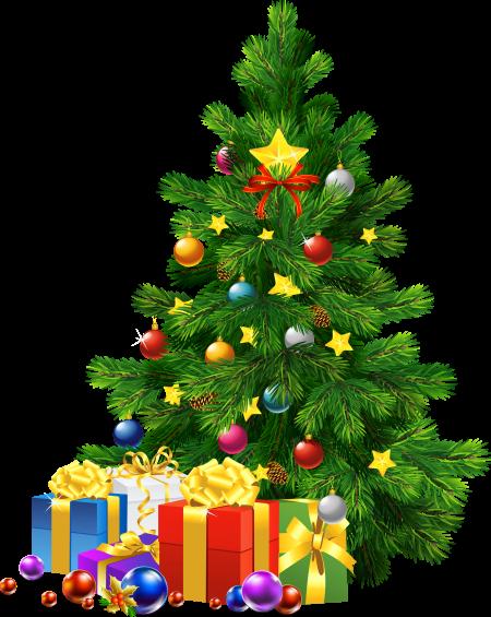 Cây thông Noel là một biểu tượng về ngày lễ này khi mà mọi người sum họp bên cây thông để trò chuyện, hãy cùng ngắm những hình ảnh đẹp về cây thông Noel